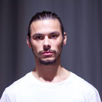 Mathieu Chabaneix-Amor