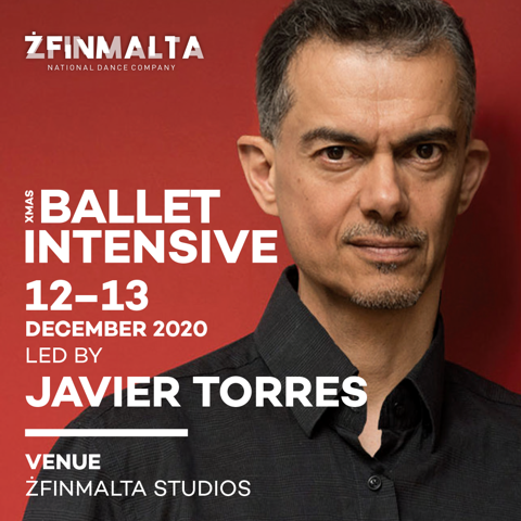 BALLET INTENSIVE 2020 FACEBOOK_INSTAGRAM POSTS V2 (1)